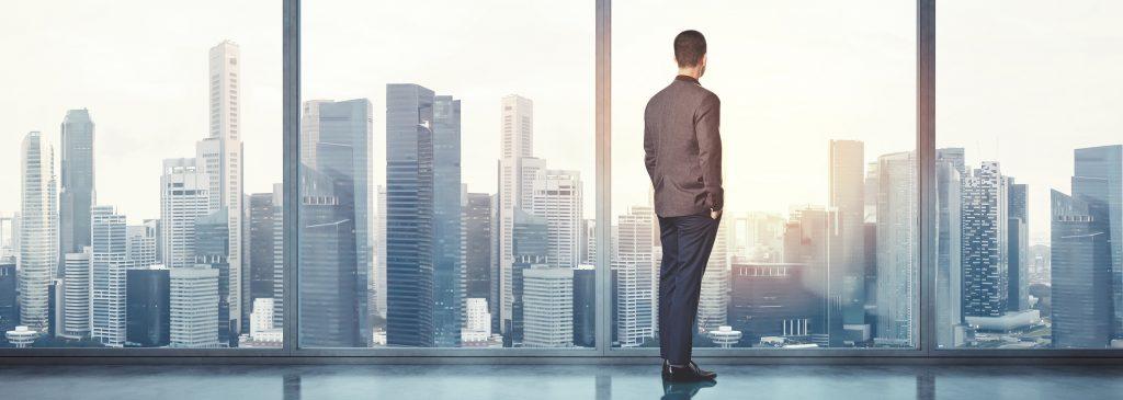 Executive Search e Leadership Consulting: um olhar atento para o futuro do mercado e suas transformações