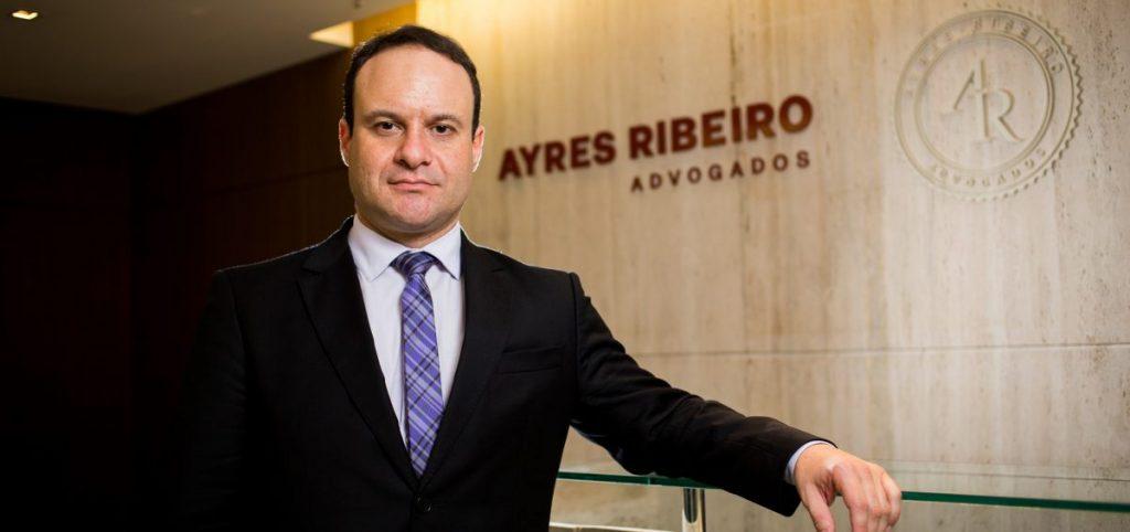 Inspire-se com Gilberto Ayres Moreira