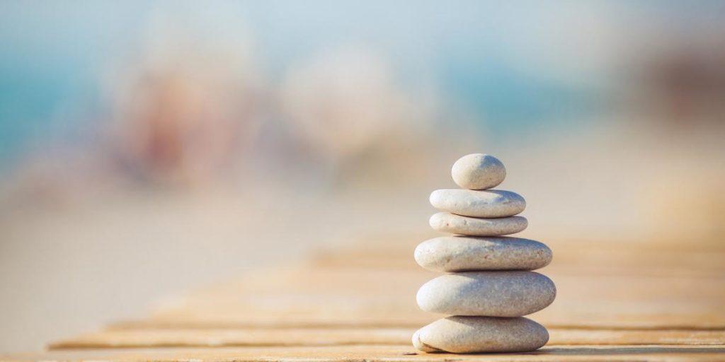 Felicidade: o caminho para a saúde integral
