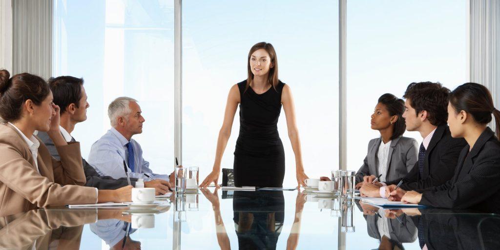 Quer ser um líder extraordinário? Aposte na humildade