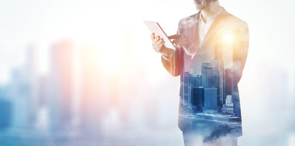 Para prosperar em 2017, empresas precisam adaptar estratégias e repensar atitudes