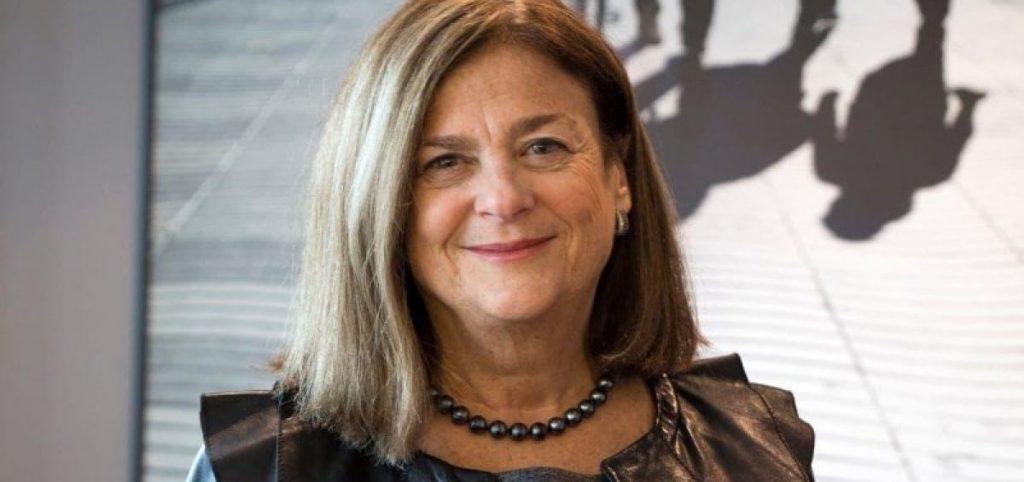 Inspire-se com Karen Greenbaum