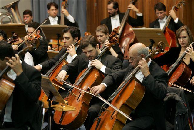 Alô, Maestro! A orquestra da sua empresa está produzindo boa música?