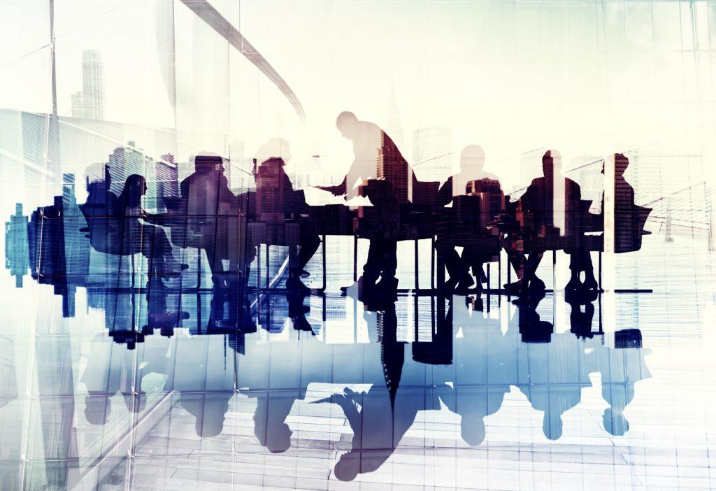 A mudança de cultura, as pessoas e o sucesso das organizações