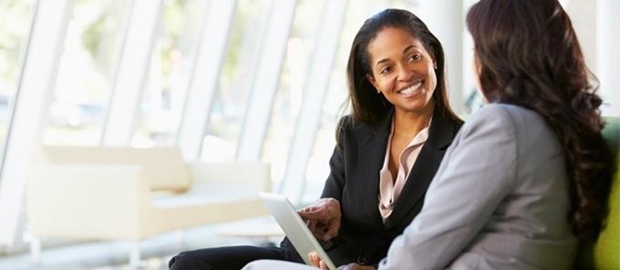 As vantagens de ter um time de conselheiros pessoais