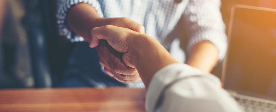 Você é um profissional desejado pelas empresas?