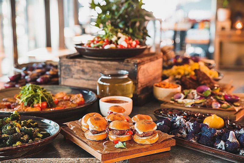 Garimpo gastronômico: dicas incríveis de alimentação