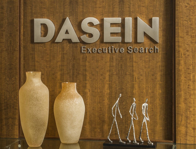 25 anos Dasein: entrevista com Adriana Prates