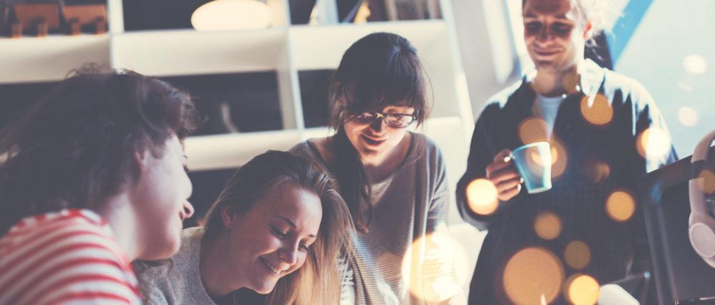 Humanização nas empresas: uma reflexão necessária