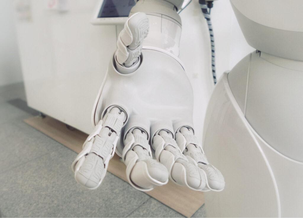 Digitalização e a ansiedade entre profissionais