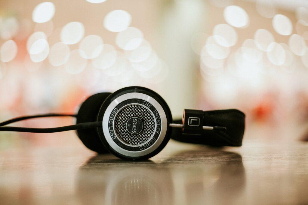 O que ganhamos quando temos líderes eficientes para comunicar? A lógica de ser ouvido.