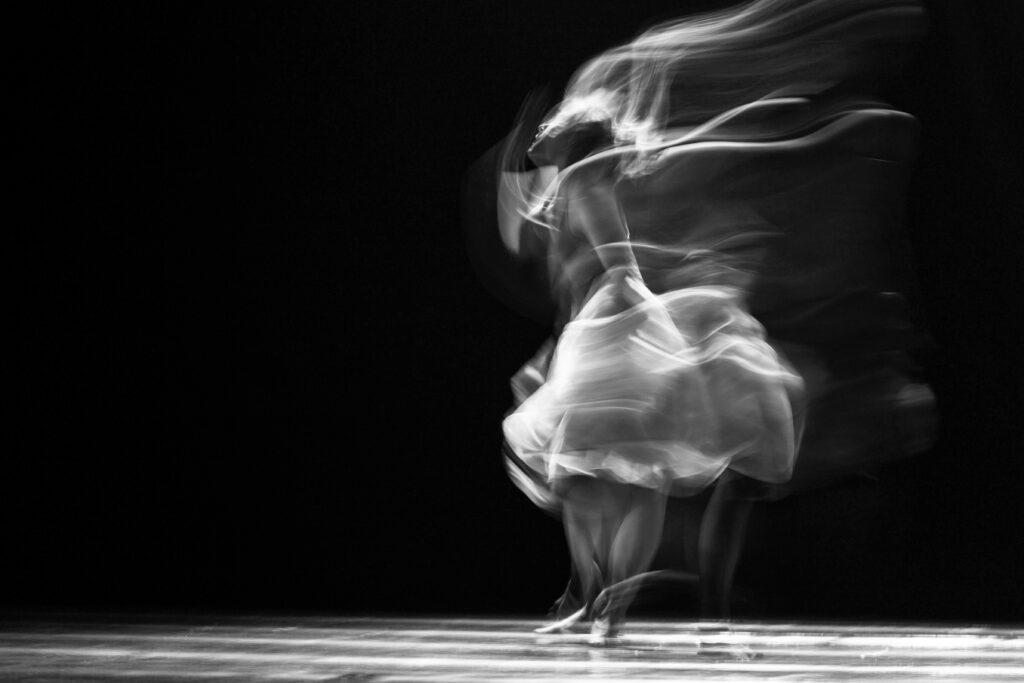 Desacelere | Poemas sobre o tempo
